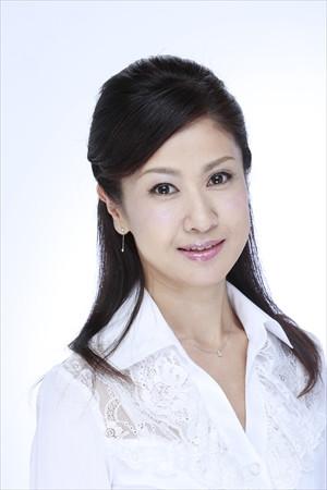 小林綾子の画像 p1_21