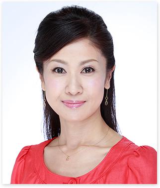 小林綾子の画像 p1_12